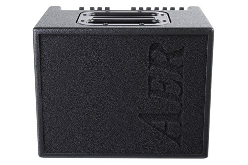 Best Amp For Acoustic And Electric Guitar