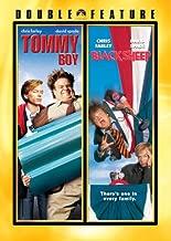 Tommy Boy / Black Sheep