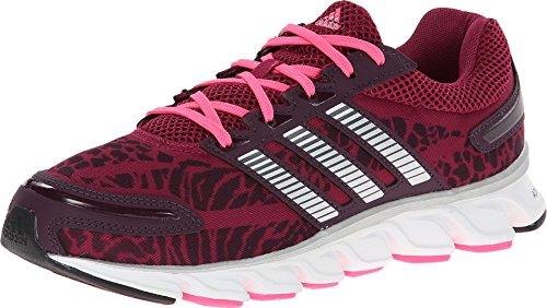 Adidas Powerblaze Zapatillas de Running Mujer