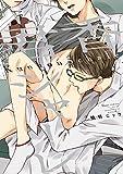 君香シャーレ【電子特典コミック付き】 (あすかコミックスCL-DX)