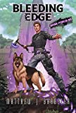 Bleeding Edge (EDGE Force Book 1) (English Edition)