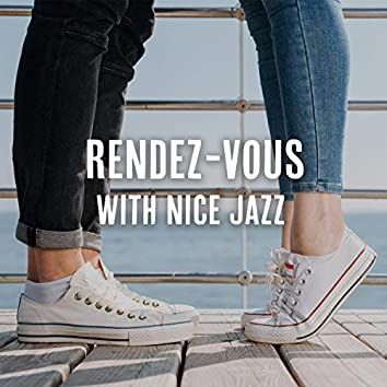 Rendezvous with Nice Jazz
