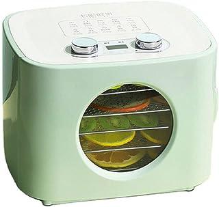 フルーツ、野菜、肉、瓶身、ハーブ、肉、野菜のための食品の脱水装置、脱水装置の機械