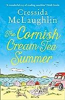 The Cornish Cream Tea Summer (Cornish Cream Tea Bus)