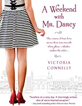 Best a weekend with mr darcy Reviews