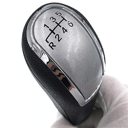 6-Gang-Schaltknaufhebel-Stift, Für Mercedes Benz C-Klasse W203 S203 / W202 BJ...