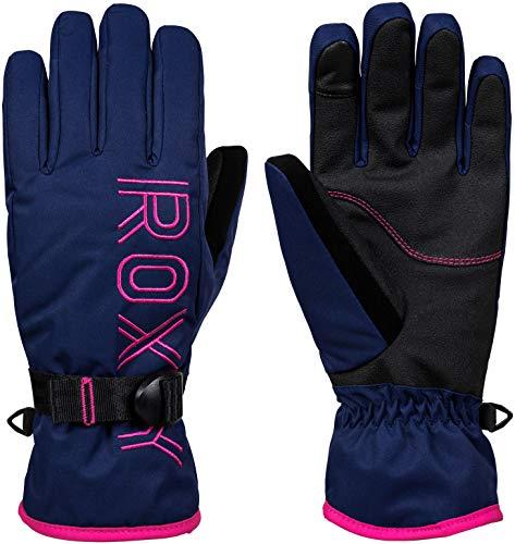 Roxy Gloves, True