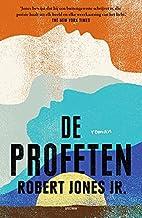 De profeten: roman