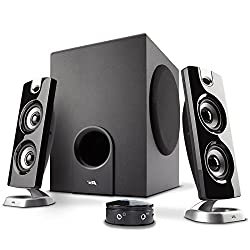 music electronic speakers