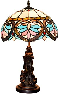 Amazon.it: Tiffany Paralumi Lampade: Illuminazione