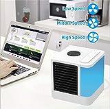 Zoom IMG-1 climatizzatore portatile mini freddo condizionatore