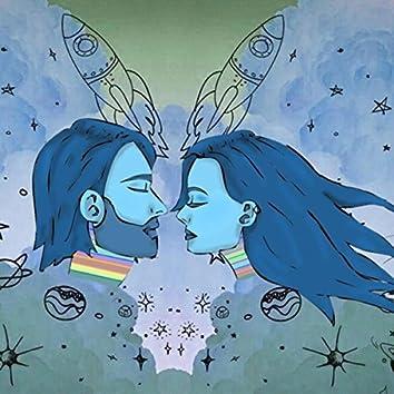 Pacto de Amor