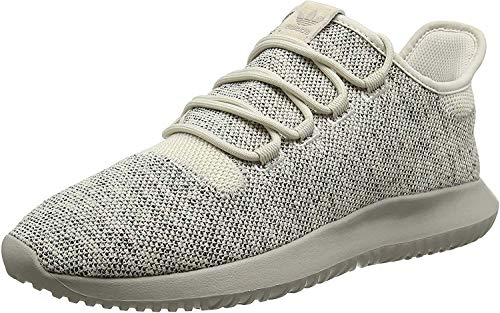 adidas Tubular Shadow, Scarpe da Fitness Uomo, Multicolore (Multicolor 000), 44 2/3 EU