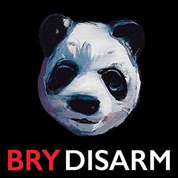 Disarm [Single Edit]