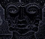 10,000 Days by Tool (2006-05-02)
