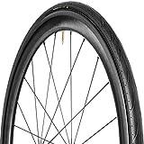 MAVIC Yksion Pro UST Reifen Reifenbreite 28-622