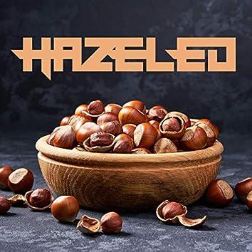 Hazeled