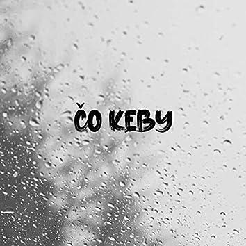 Čo Keby (feat. Kayle)
