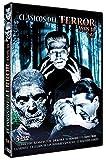 Clásicos del Terror Años 30 - Volumen 1 [DVD]