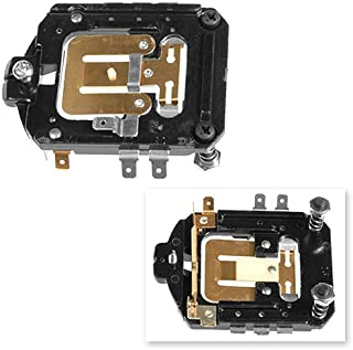 KitchenAid 4162402 Replacement Plate-Ctrl Parts