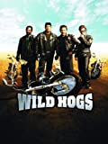 Watch Wild Hogs via Amazon Instant Video