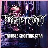 Trouble Shooting Star (From 'Yakuza 0') [Metal Version]