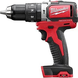 Best milwaukee hammer drill not working Reviews