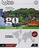 Go! Per la Scuola media (Vol. 3)
