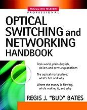 Optical Switching and Networking Handbook (McGraw-Hill Telecommunications)