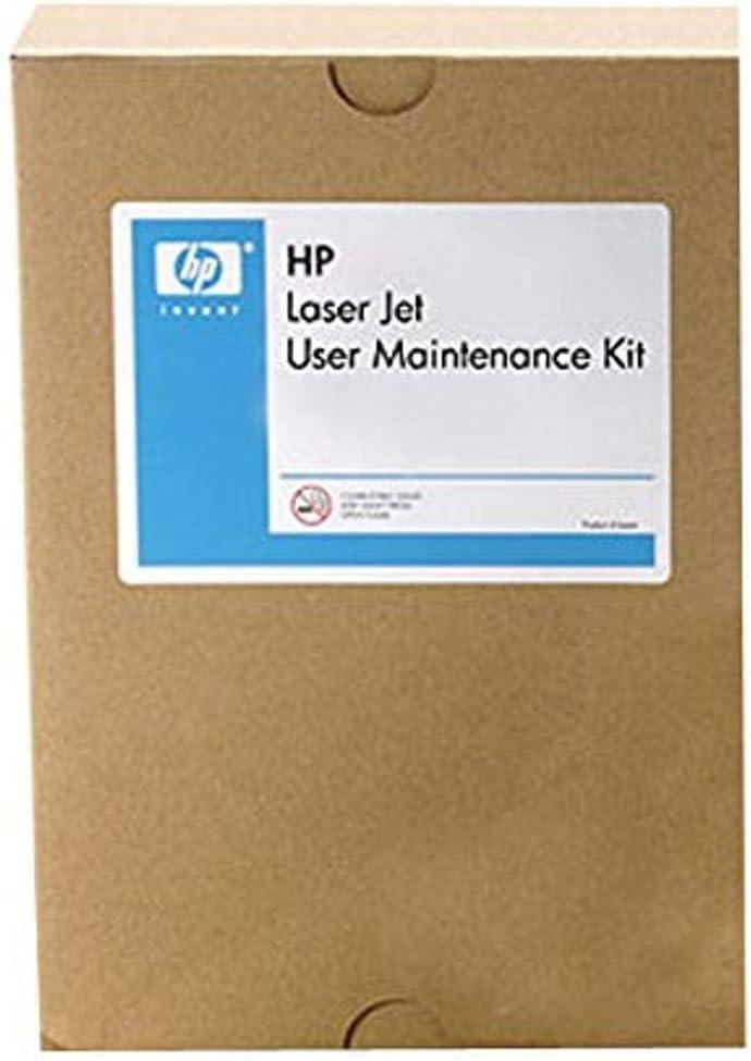 HP F2G77A Laserjet Maintenance Kit