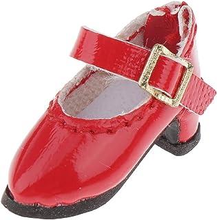 8294eee9a1 CUTICATE Sandalias Tacon Alto para Chicas,Sandalias Zapatos de Fiesta,para  Niños,para