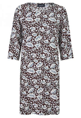 BROADWAY NYC FASHION OONA Dress Oversized fit (L)