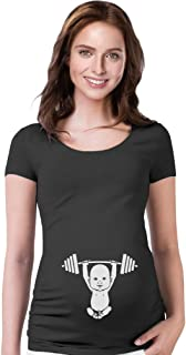 Best very cute maternity clothes Reviews