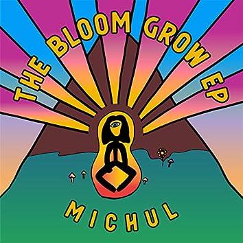 Bloom Grow