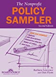 The Nonprofit Policy Sampler
