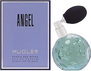 Mugler - Eau de parfum angel etoile des rãªves 100 ml