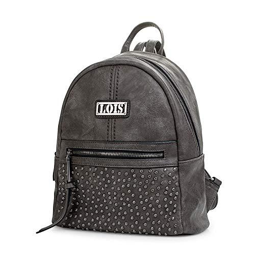 marcas de mochilas de moda