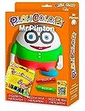 Instant Set Playcolor Mr. Plinton