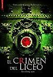 El crimen del Liceo. Barcelona 1909