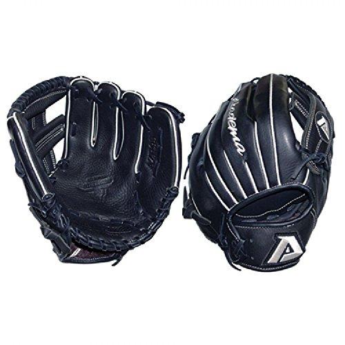 Akadema AZR95 Prodigy Series Glove