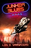 Junker Blues: Mars