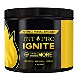 Best Belly Fat Burner Belts - Fat Burner Cream for Belly – TNT Pro Review