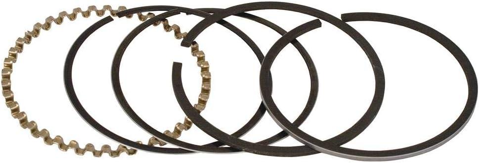 Stens Piston Rings Spring new work +.010 500-769 for 48 Max 74% OFF 108 Kohler 06