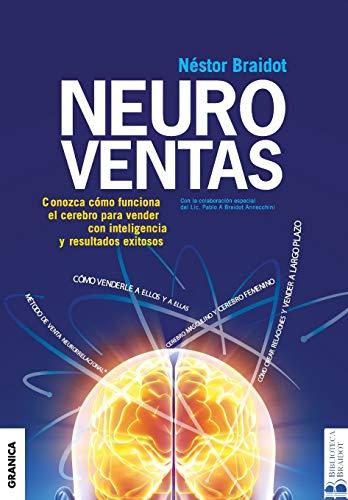 Neuroventas: ¿Cómo Compran Ellos?¿Cómo Compran Ellas?: