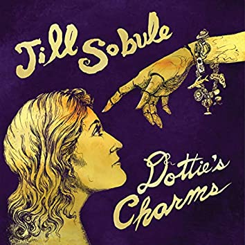Dottie's Charms (Deluxe Edition)