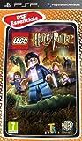 Lego Harry Potter: Años 5-7 - Essential