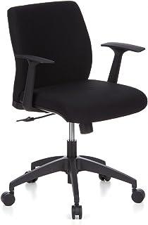 HJH Office Silla de Oficina