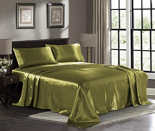 Pure Bedding review