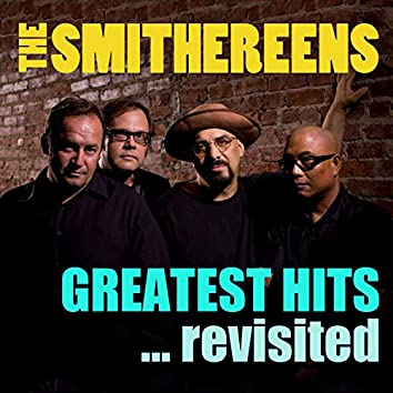 Greatest Hits... Revisited