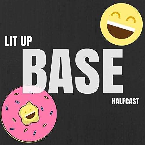 Halfcast